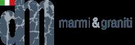 logo_dmmarmi-01