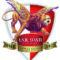 ASD Avanti Altamura ospita Area Sviluppo Territoriale FIGC Basilicata